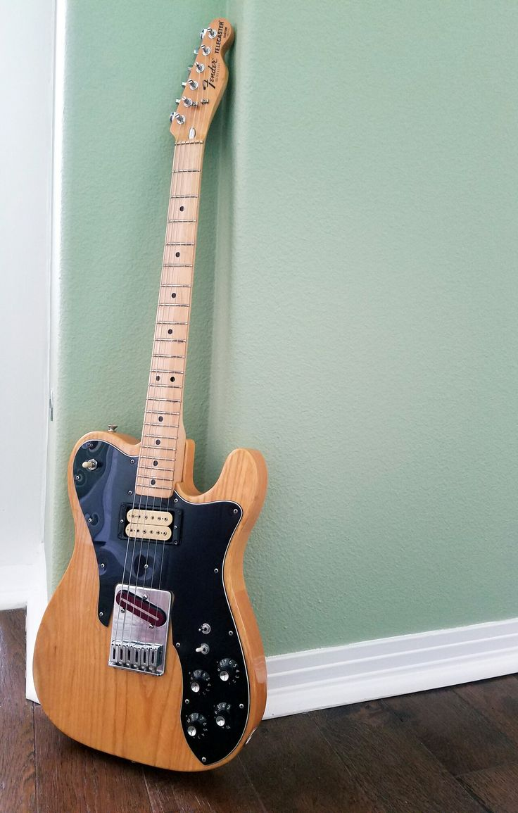 d812e389e53e85449d60c0ed1d23429f telecaster custom fender telecaster 975 best fender guitars images on pinterest fender guitars  at alyssarenee.co