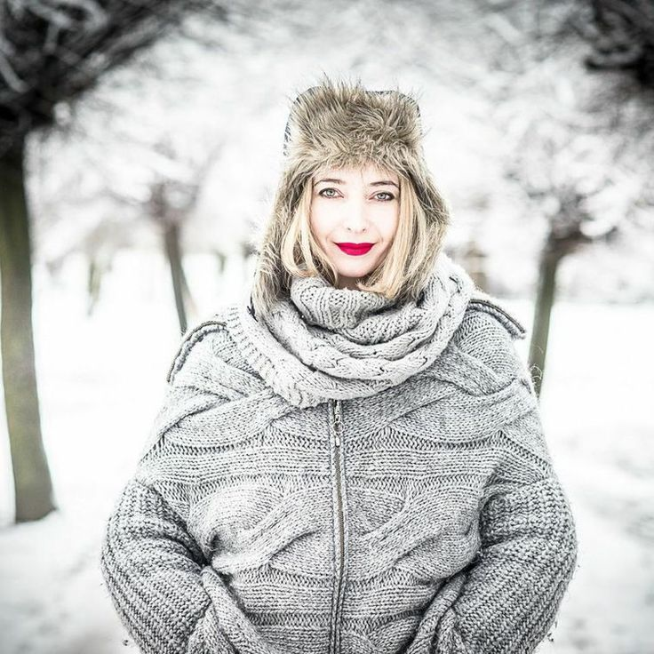 Bądź piękna zimą - jedz buliony!