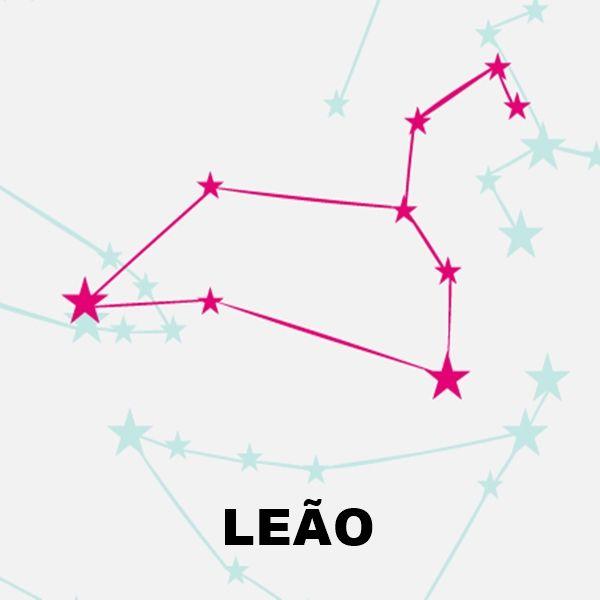 Confira aqui as previsões para o signo de Leão do dia 20 até o dia 26 de fevereiro - https://pensabrasil.com/confira-aqui-as-previsoes-para-o-signo-de-leao-do-dia-20-ate-o-dia-26-de-fevereiro/