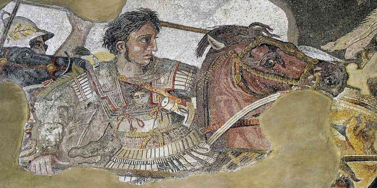 """Top News: """"MACEDONIA POLITICS: Alexander The Great Biography And Profile"""" - http://politicoscope.com/wp-content/uploads/2016/12/Alexander-The-Great-Macedonia-Politics-Alexander-The-Great-Stories.jpg - Alexander the Great was born in the Pella region of Macedonia on July 20, 356 B.C. Read Alexander The Great Biography And Profile.  on Politics: World Political News Articles, Political Biography: Politicoscope - http://politicoscope.com/2016/12/12/macedonia-politics-alexander-t"""