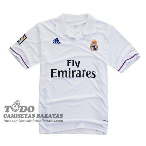 Absolutamente camiseta de fútbol réplica fiable 2017 - camisetas de fútbol  baratas