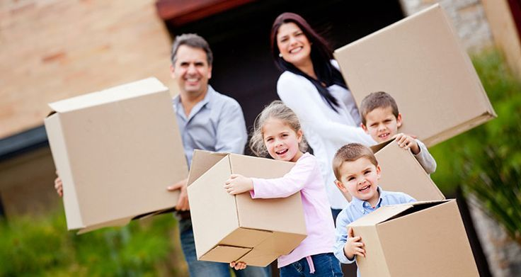 How to find affordable Cheap Movers in Melbourne