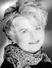 Patricia Nell Warren born June 15, 1936 in Helena, AL, is an openly lesbian American author and journalist. Works include: The Lavender Locker Room, One is the sun +11 more