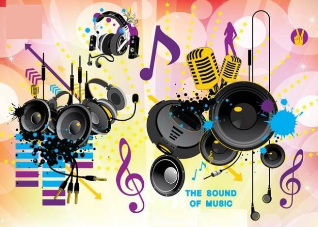 Lively Karaoke Songs