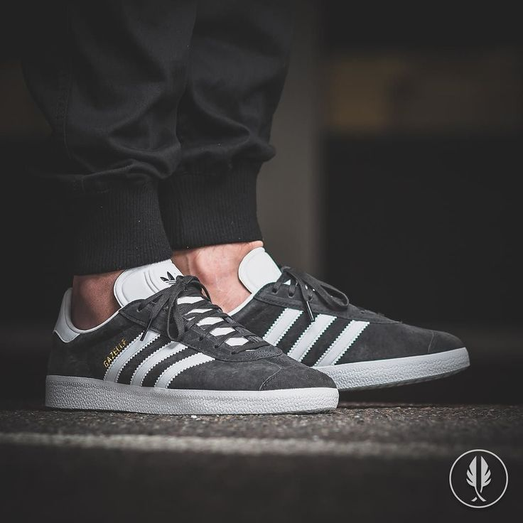 Adidas Gazelle. these look familiar