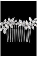 Stephanie Browne Jewellery @ Brides Of Beecroft
