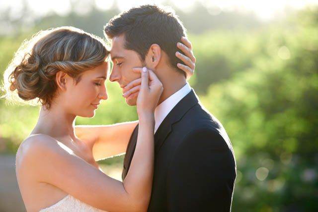 We're offering you a wedding day package including a three-course meal and buffet for just £1,499, saving you 55% off Mansfield Manor Hotel's price!