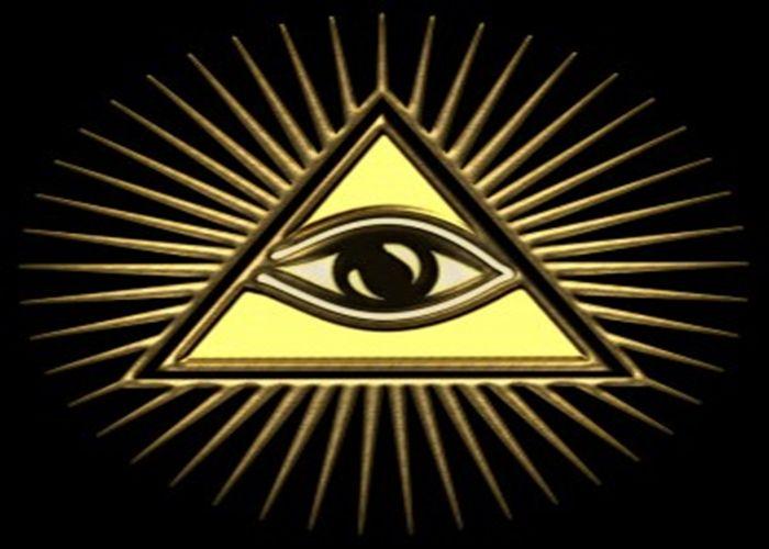 Így sajátítható el a harmadik szemmel való látás