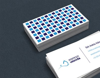 """Check out new work on my @Behance portfolio: """"Business card"""" http://be.net/gallery/34681295/Business-card"""