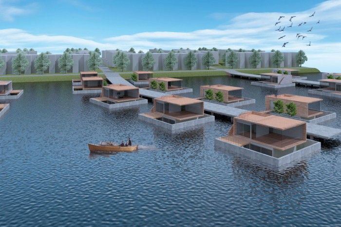 Pin By Wiganfootie Sue On Floating Homes Pinterest