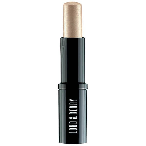 Lord & Berry Luminizer Highlighter & Concealer Stick ($15) ❤ liked on Polyvore featuring beauty products, makeup, face makeup, concealer, beauty, highlighting concealer, moisturizing concealer and creamy concealer
