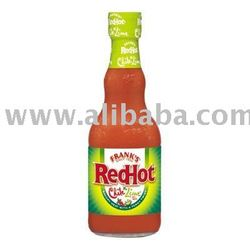 franks red lime | Franks Red Hot Chill`n Lime - Buy Frank`s Product on Alibaba.com