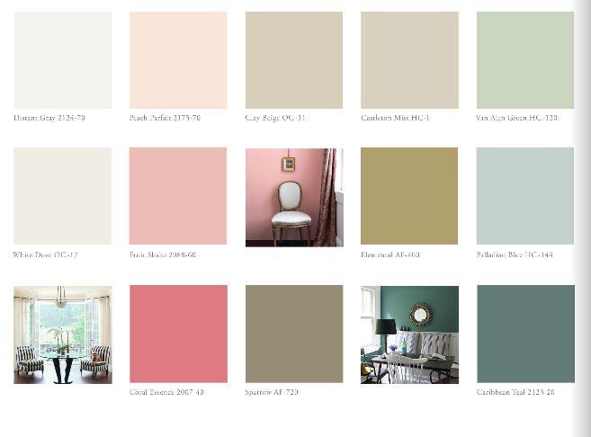 13 best images about color trends for 2015 on pinterest. Black Bedroom Furniture Sets. Home Design Ideas