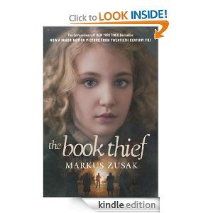 book thief pictures   book-thief