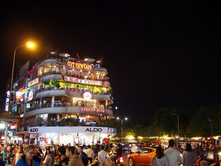 ハノイはベトナムを代表する旅行先の一つで、数々の観光名所がありアクティビティも豊富です。ハノイに一度足を踏み入…