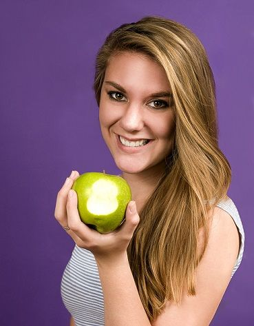 Granny Smith apples and health benefits. http://blog.productosecologicossinintermediarios.es/2016/07/granny-smith-apples-and-health-benefits/