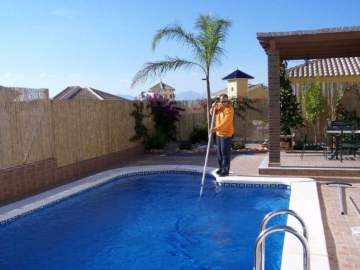 50 Best Pool Service Images On Pinterest Pool Service Commercial And Pool Cleaning