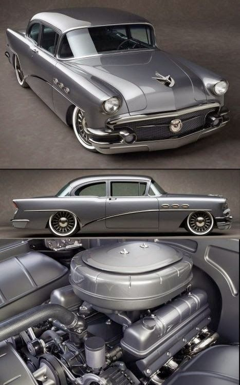 Nice Buick... SealingsAndExpungements.com 888-9-EXPUNGE (888-939-7864) 24/7 Free evaluation/Low money down/easy payments 'Seal past mistakes. Open new opportunities.'