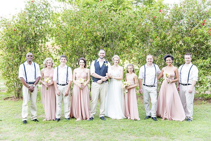 Couple Wedding Photography @ marnephotography.com