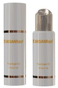 The-Best-Brand-of-100-Pure-50-ml-Moroccan-Arganrain-Argan-Oil-Free-Shipping