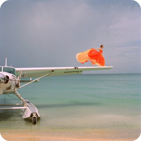: Photos, Rodneysmith, Fashion, Inspiration, Rodney Smith, Art, Photography