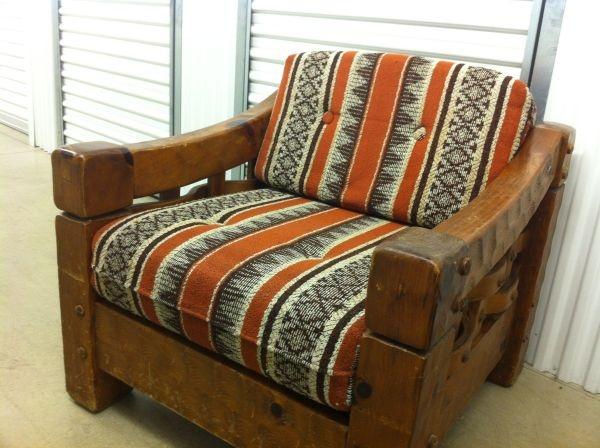 Houston: Vintage Antique Furniture Set $400   Http://furnishlyst.com/