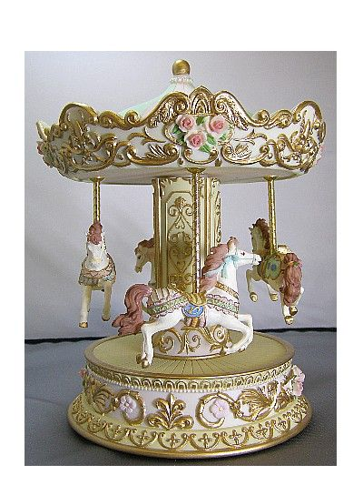 Carousel Music Box Company | twinkle-victorian-style-music-box-carousel-17045-390-p.jpg