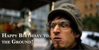 SNL: Happy Birthday, Nike Dunks, Andy Samberg, Shoes Stores, Dunks Shoes, Women Nike, Funny Stuff, High Shoes, Random Pin