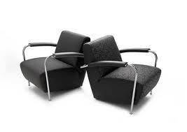 Leolux scylla, my favorite chair