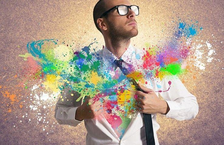 С 5-9 апреля в церкви «Слово жизни» г. Москва стартует международная творческая конференция «CREATIVE FOR GOD», сообщает 316news со ссылкой на пресс – центр церкви. ТАЛАНТ — ЭТО ПОТЕНЦИАЛ Это то, что тебе надо ценить и во что вкладывать. Над талантом нужно работать. Хочешь танцевать?Научись. Будь