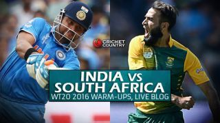 IND 193/3 in 20 overs (Target: 197) | Live Cricket Score India...: IND 193/3 in 20 overs (Target:… #LIVECRICKETSCORES #LiveCricketScores