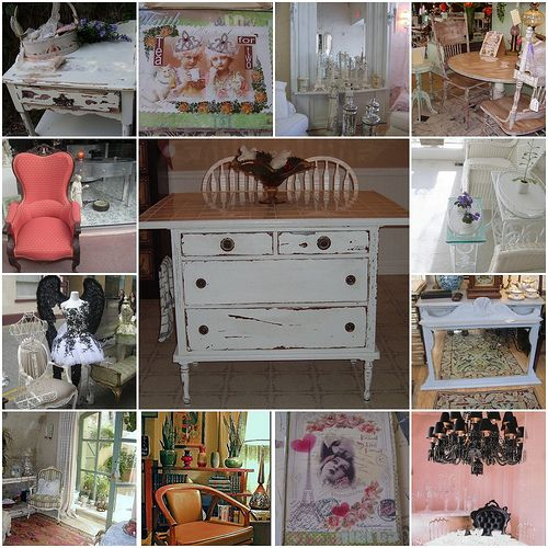 Shabby Chic FurnitureWorth Reading, Shabby Chic Decor, Ideas Boards, Decor Ideas, Vintage Chic, Fashion Photographers, Old Furniture, Shabby Chic Furniture, Book Worth