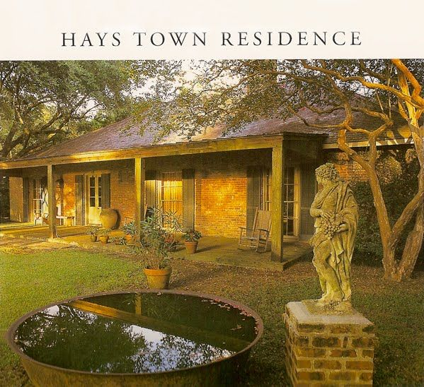 84 Best Images About Ken Tate And A. Hays Town On