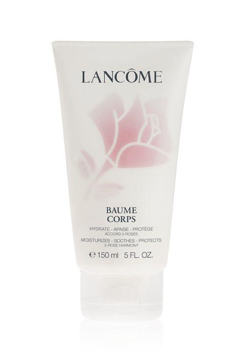 body lotion Lancome - Buscar con Google