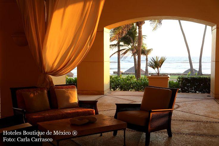 Hoteles Boutique De Mexico Hotel Villa Ganz Galeria 2 Nature Pinterest Villas And Guadalajara