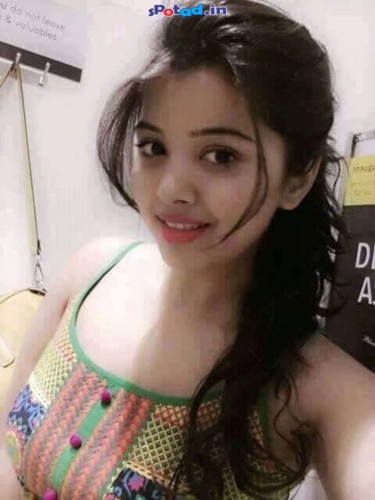 Most Beautiful Simple Indian Girl Anamika Rathore  Beauty