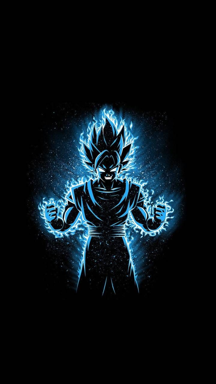 Download Neon Wallpaper By Cheapies E1 Free On Zedge Now Browse Millions Of Popular Amuled Dragon Ball Artwork Dragon Ball Super Manga Dragon Ball Image