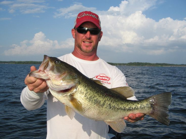 16 best lake fork fishing guide eddie garrett images on for Lake fork fishing guides