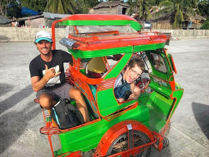 #Mindoro #letsgo #kitesurfing #kiteboarding #newcalstyle #island #islandlife #islandstyle #beachlife #lifeisabeach #soblessed #kite #kiting #actionsports #extremesports #pacific #philippines #eatkitesleeprepeat #gopro #from0topro #dreambeach #beach #beachoftheday #local #picoftheday #followme #follow4follow #eatkitesleep #bulalacao #kitetrip