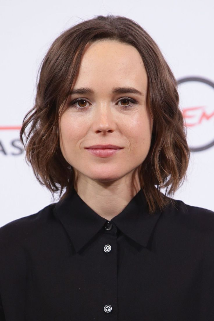 17 Best images about Ellen Page on Pinterest | Surf, Gay ... Ellen Page