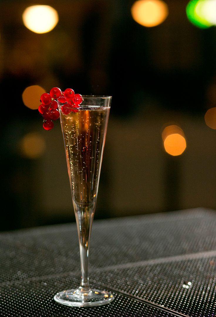 ... white_elephant #AsianCousine #cocktail #restaurant #Chalandri #Athens