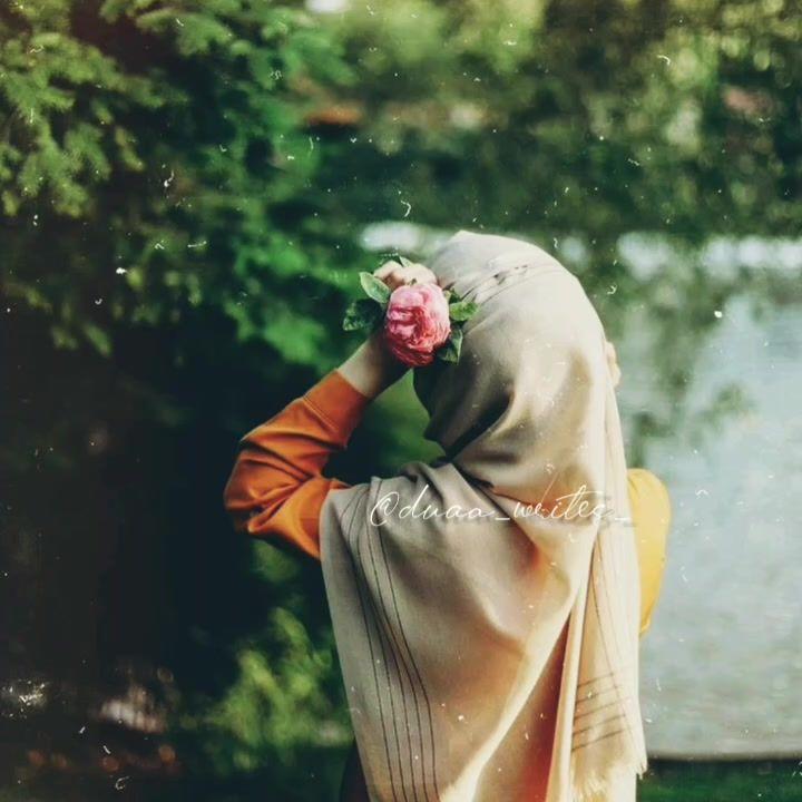 Pin By Unique On Tik Tok Hijab Hipster Beautiful Hijab Muslim Women Hijab