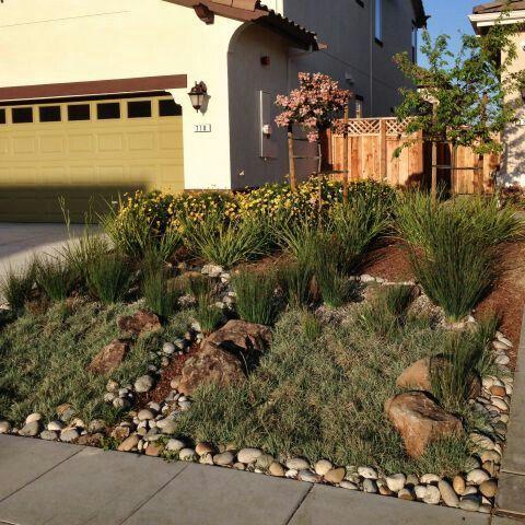 510 best Garden Yard images on Pinterest Plants Gardening and
