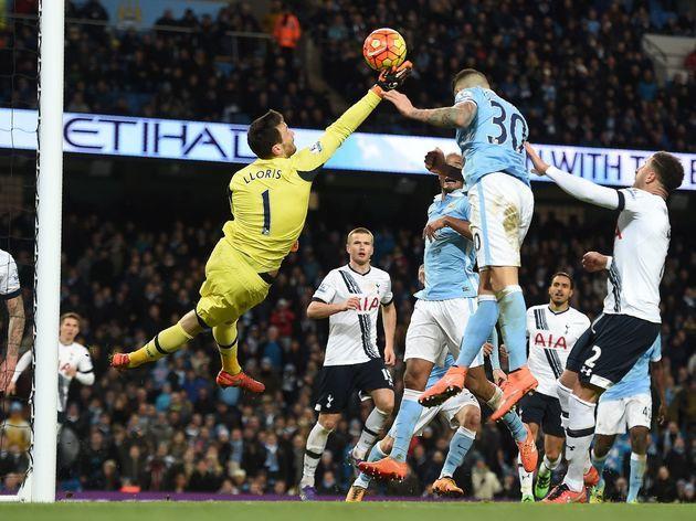 Hugo Lloris: Tottenham Will Bounce Back From Borussia Dortmund Defeat