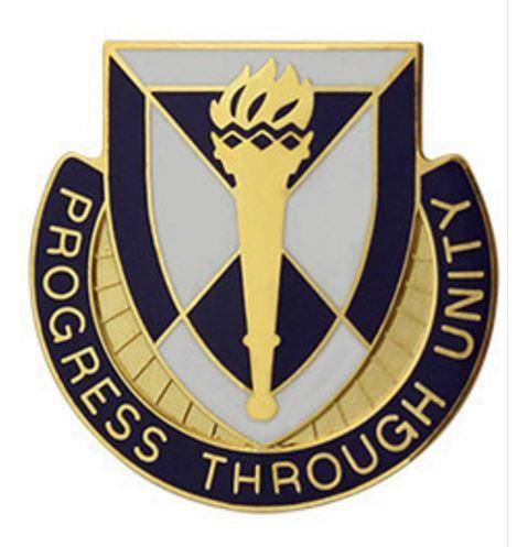 490th Civil Affairs Battalion