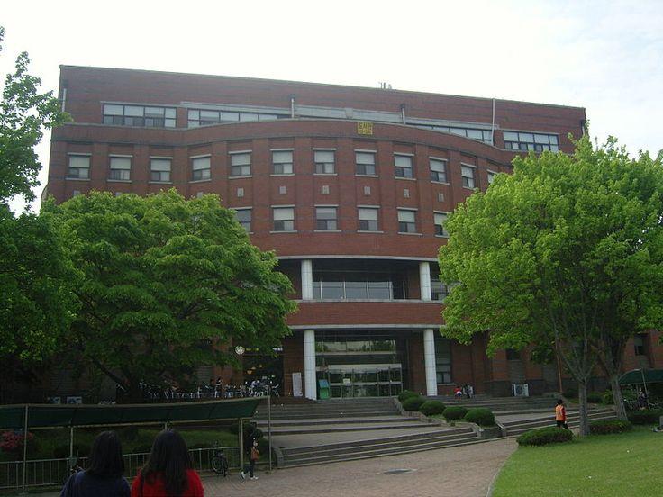 Chonnam National University - Exchange and  Summer Program (Gwangju, South Korea) | #Korea #Travel