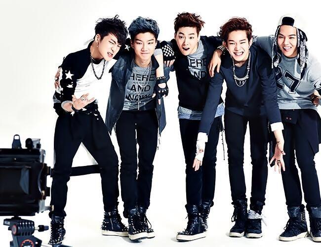 Winner X Nii Korea Winner Pinterest Korea