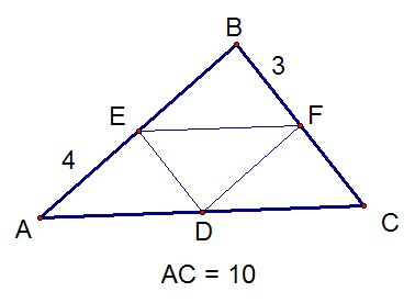 Chapter 5 Notes | Right triangle, Trigonometry, Problem ...