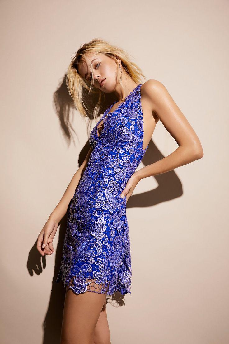 Mejores 10 imágenes de dresses!!!! en Pinterest | Mini vestidos ...