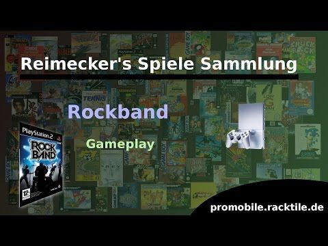 Gameplay's